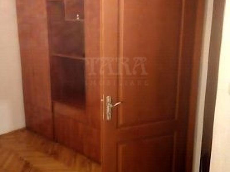 Garsoniera 26mp Gheorgheni ID I1163578 5