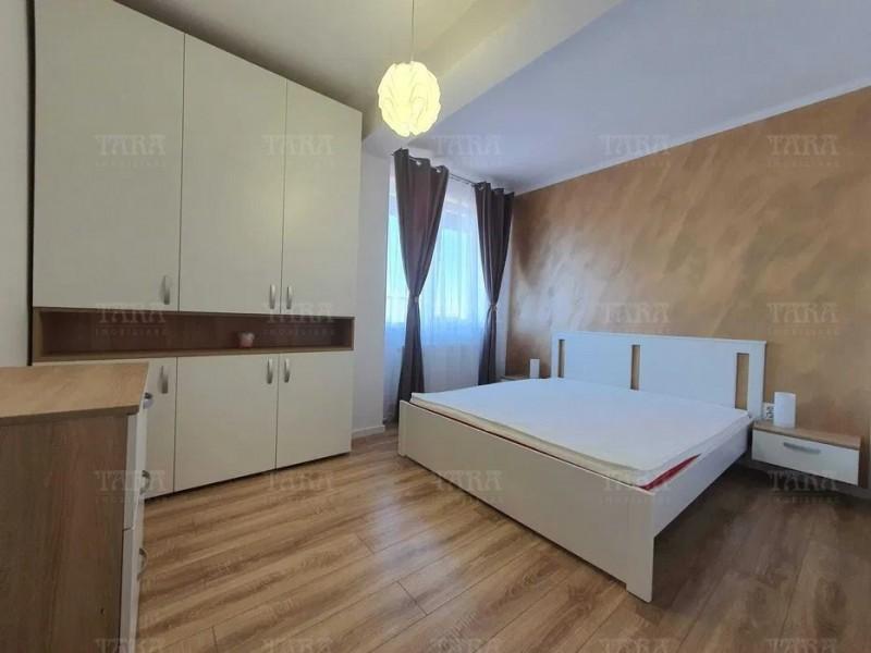 Apartament Cu 3 Camere Floresti ID V915528 5