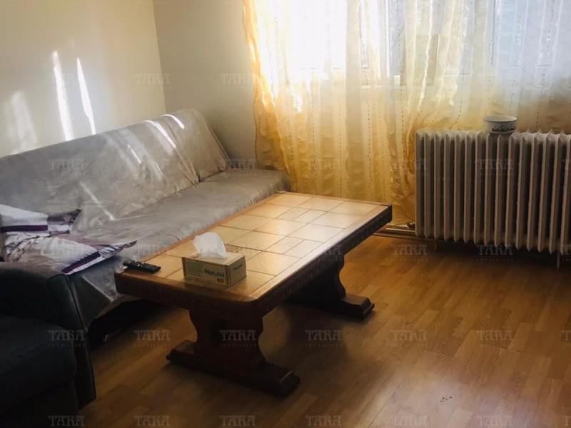 Apartament Cu 4 Camere Manastur ID V1177670 1