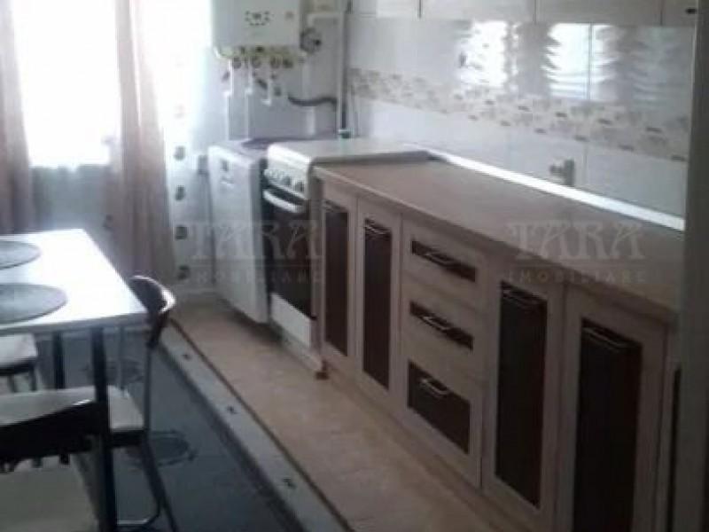 Apartament Cu 2 Camere Apahida ID V1107176 2