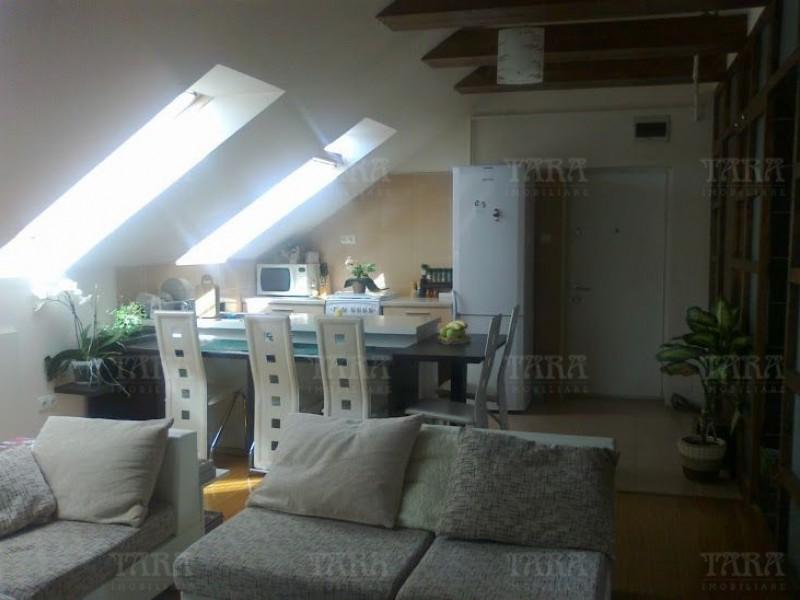 Apartament Cu 3 Camere Buna Ziua ID V149372 6