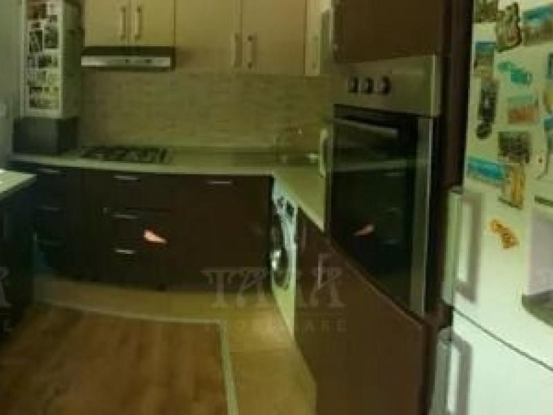 Apartament Cu 3 Camere Floresti ID V605904 3