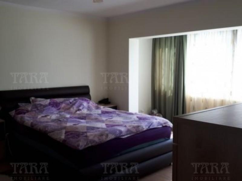 Apartament Cu 3 Camere Marasti ID V549783 4