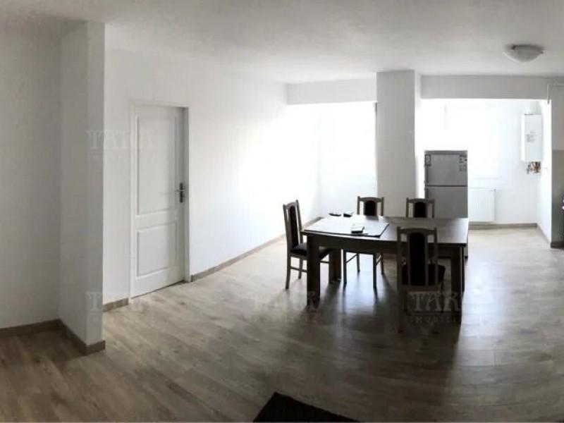 Apartament Cu 3 Camere Marasti ID V1171966 1