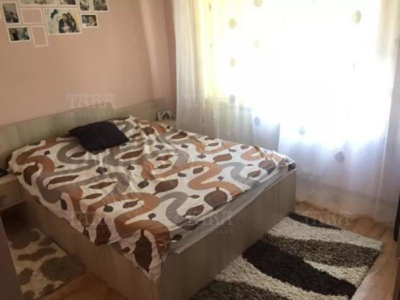 Apartament Cu 3 Camere Floresti ID V741919 6