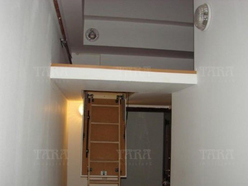 Apartament Cu 1 Camera Iris ID V888217 2