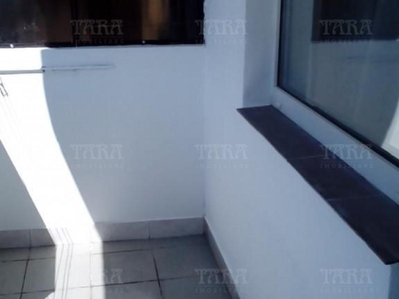 Apartament Cu 2 Camere Zorilor ID V672148 7