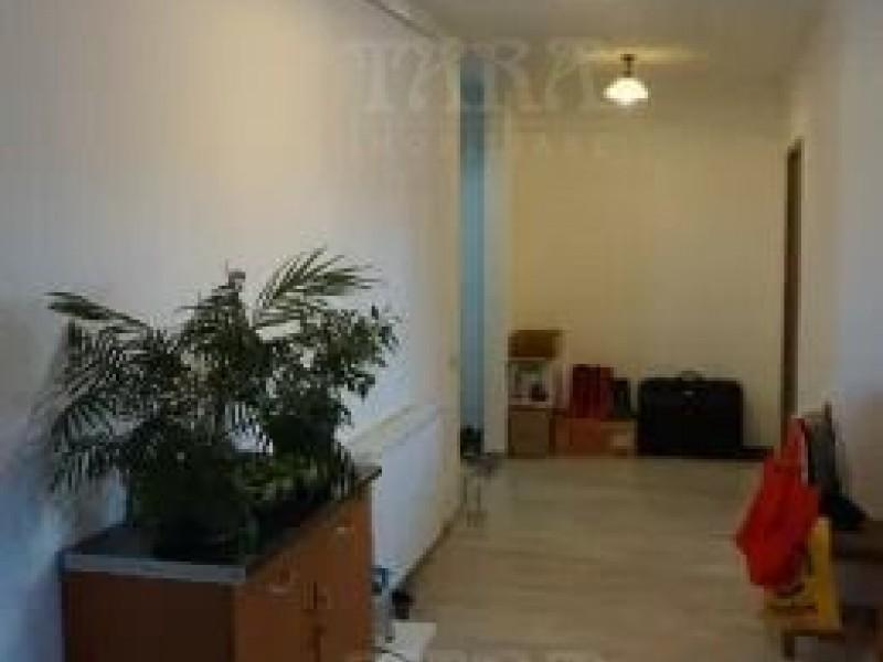 Apartament Cu 2 Camere Dambul Rotund ID V745329 4