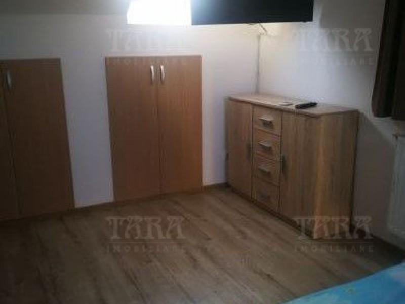 Apartament Cu 2 Camere Baciu ID V761704 4