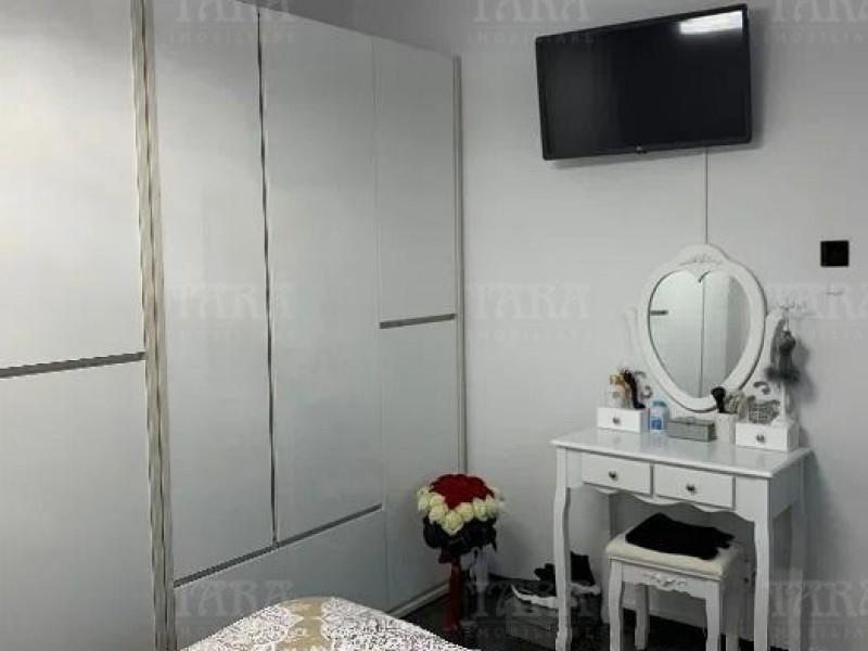 Apartament Cu 2 Camere Marasti ID V881526 6
