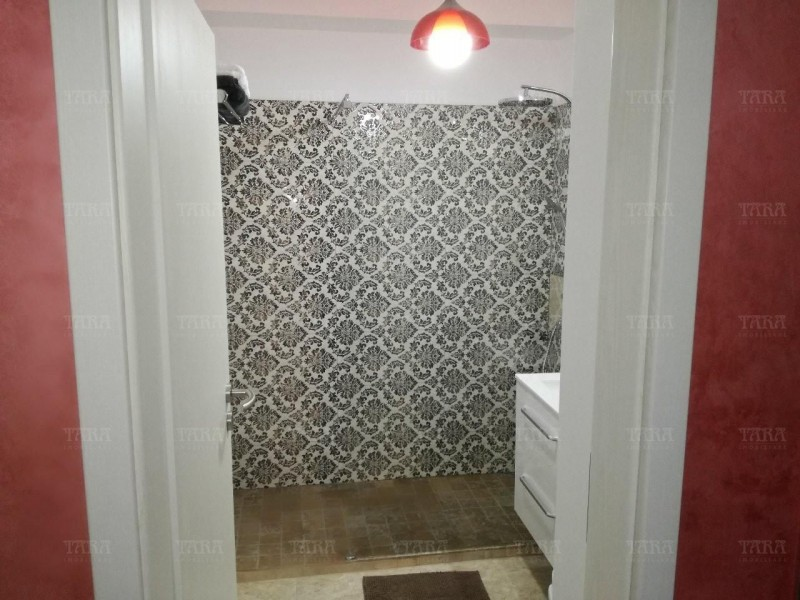 Apartament Cu 1 Camera Iris ID V911285 4