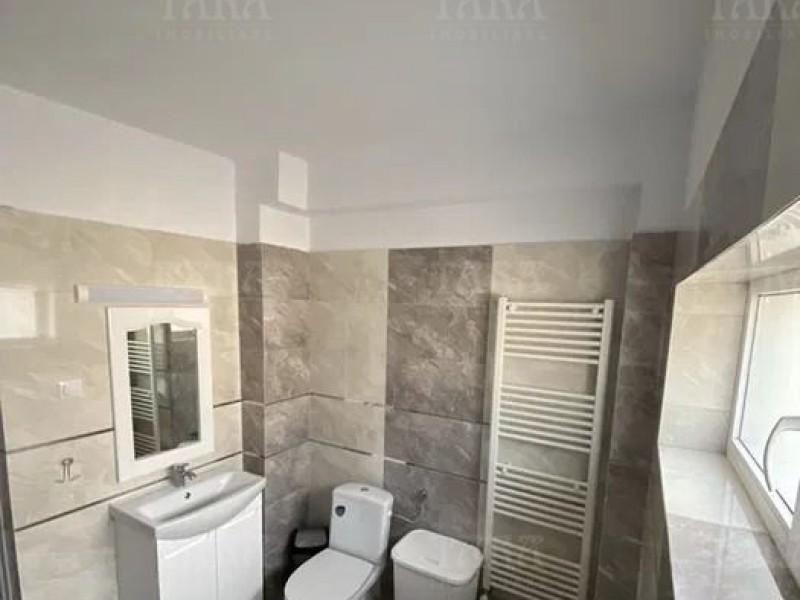 Apartament Cu 3 Camere Floresti ID V893239 7