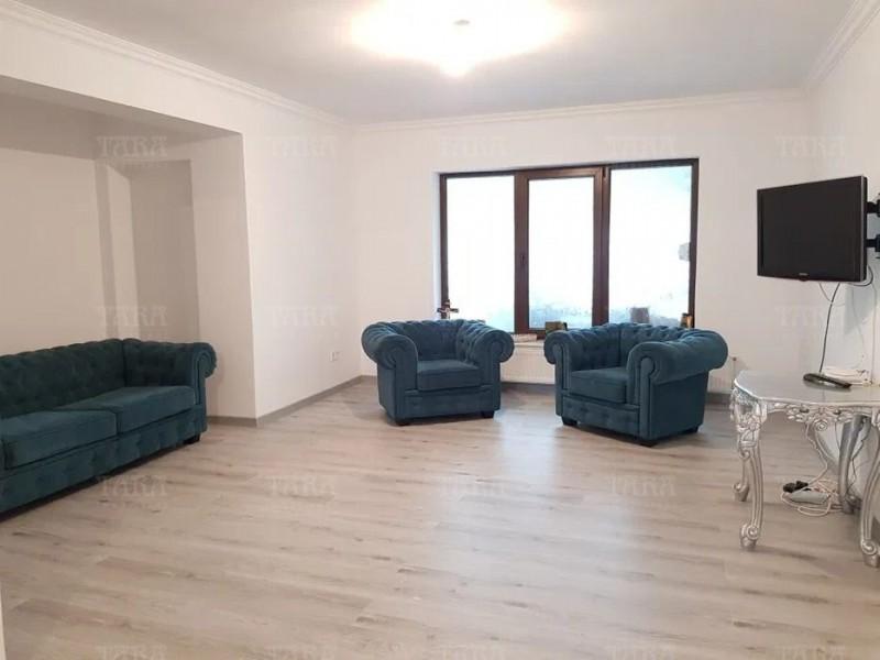Casa Cu 4 Camere Floresti ID V977562 1