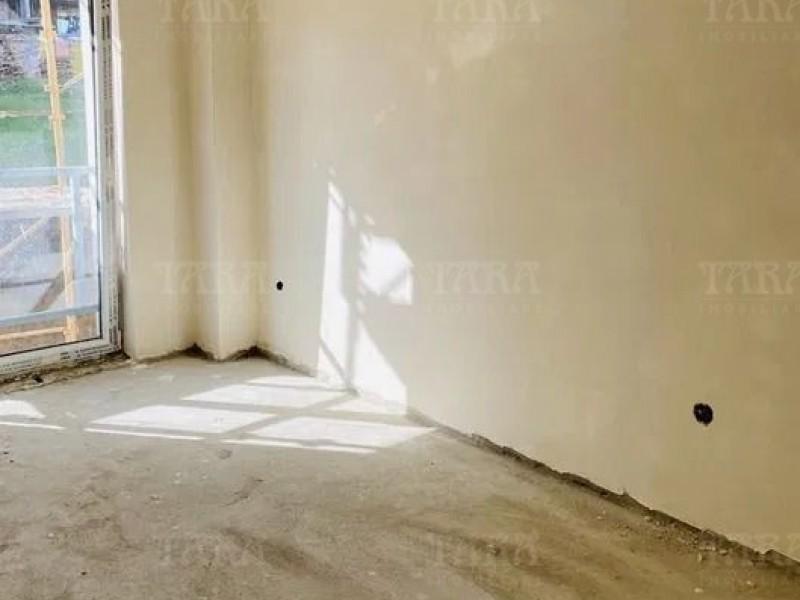 Apartament Cu 2 Camere Baciu ID V1114909 3