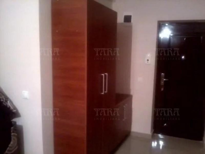 Apartament Cu 2 Camere Baciu ID V772496 3