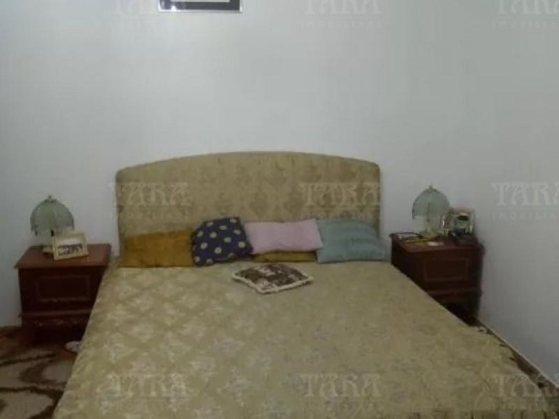 Casa Cu 3 Camere Someseni ID I1116557 4