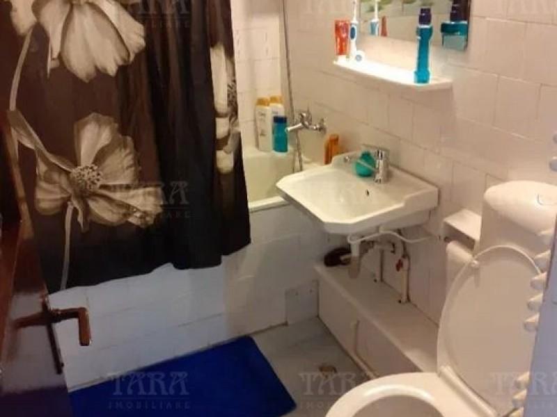 Apartament Cu 3 Camere Zorilor ID V912774 6