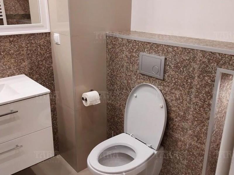 Apartament Cu 2 Camere Iris ID V1082640 6
