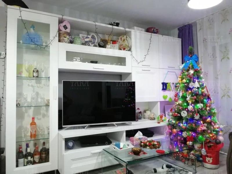 Apartament Cu 3 Camere Marasti ID V870210 1