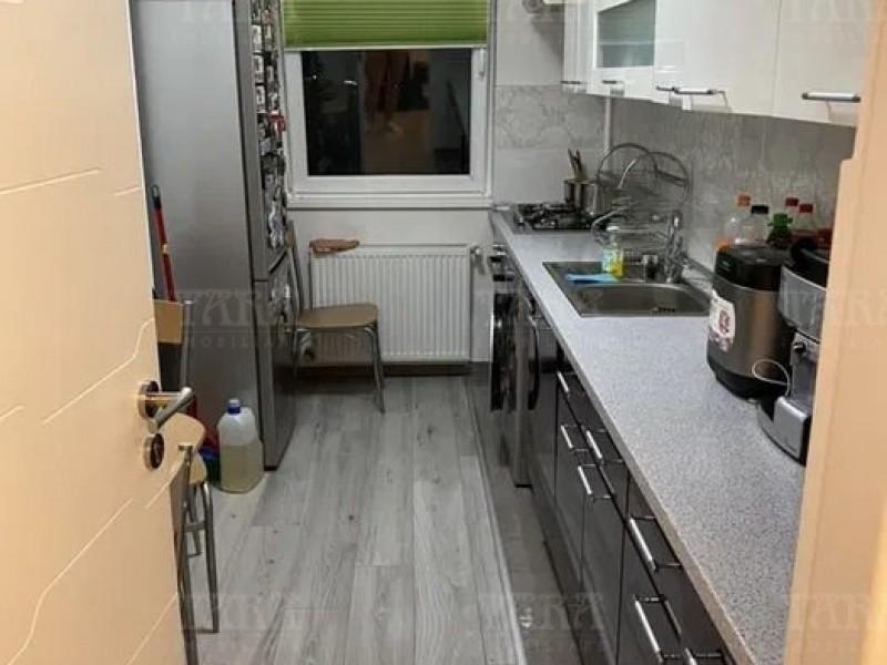 Apartament Cu 2 Camere Floresti ID V970466 2