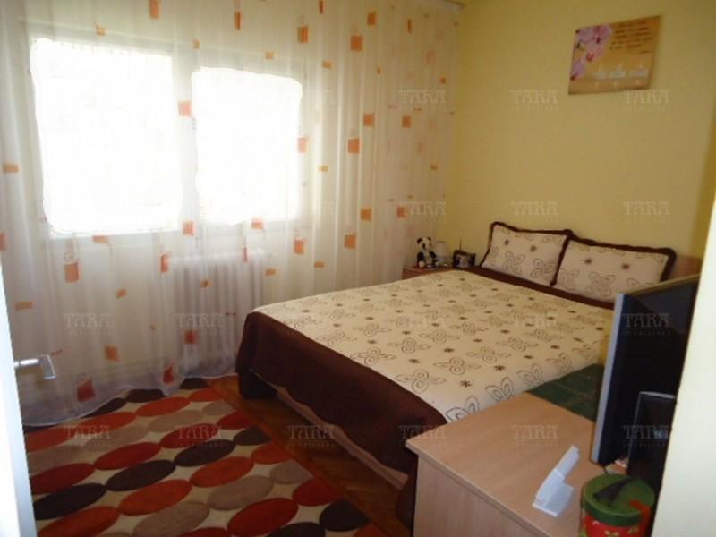 Apartament Cu 2 Camere Marasti ID V371910 7