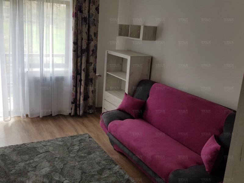 Casa Cu 4 Camere Europa ID I570279 3