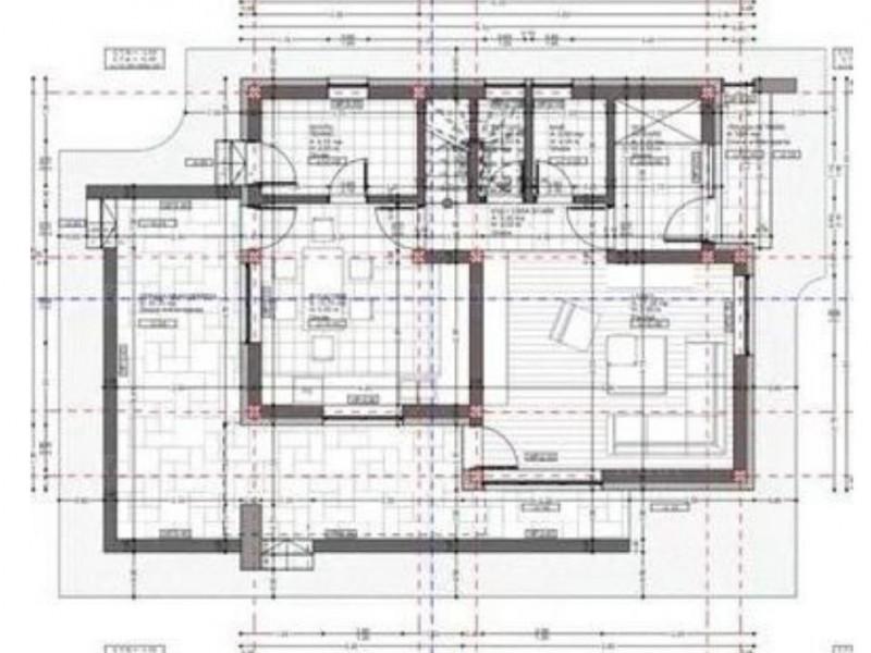 Casa Cu 4 Camere Feleacu ID V1078090 1