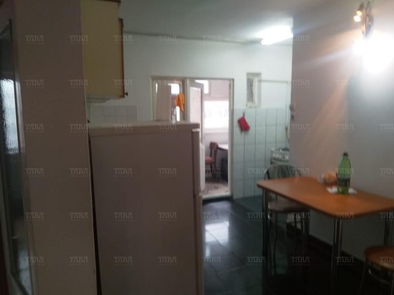 Apartament Cu 2 Camere Marasti ID V974881 4