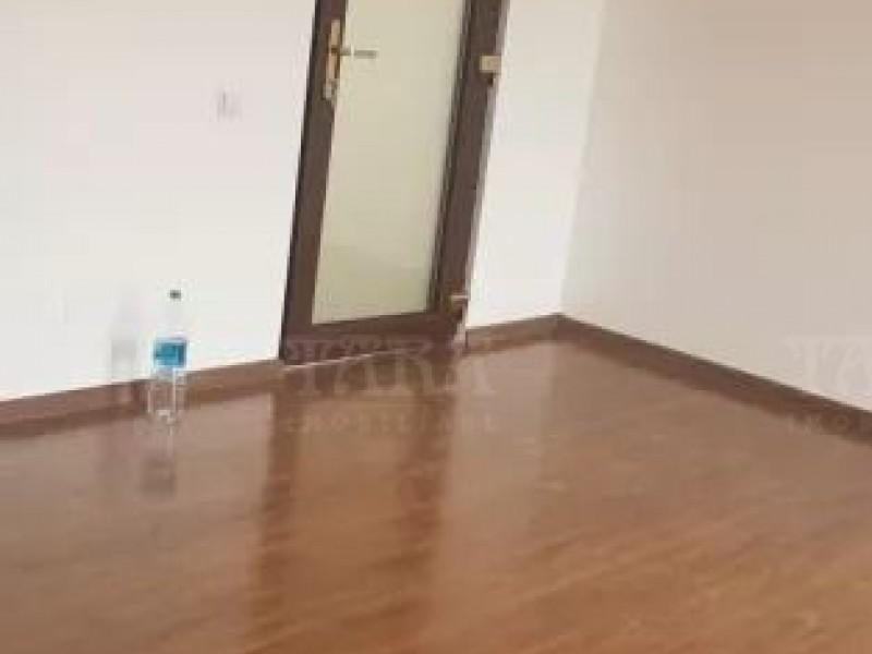 Apartament Cu 3 Camere Floresti ID V655733 6