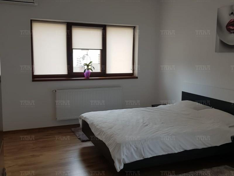 Apartament Cu 2 Camere Buna Ziua ID I967347 4