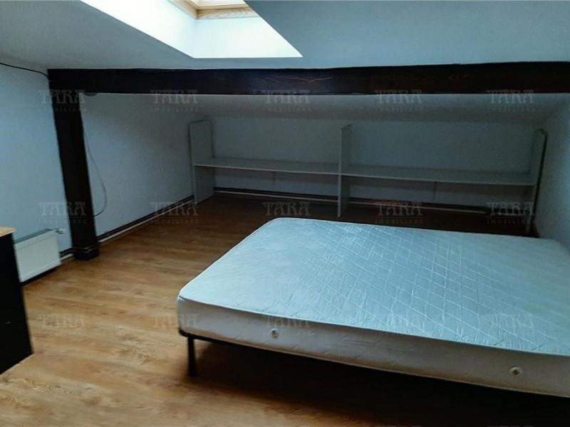Apartament Cu 3 Camere Floresti ID V816330 5