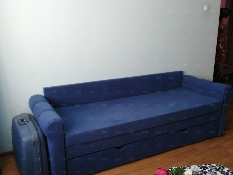 Apartament Cu 3 Camere Zorilor ID V739994 2