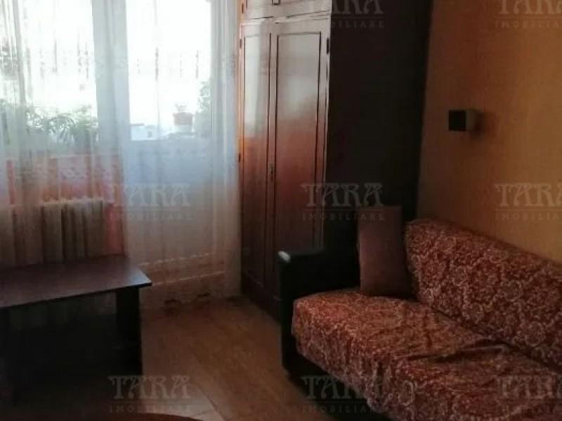 Apartament Cu 2 Camere Grigorescu ID V1054941 4