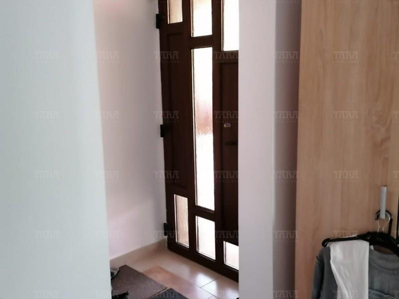 Casa Cu 3 Camere Vistea ID V1052275 9