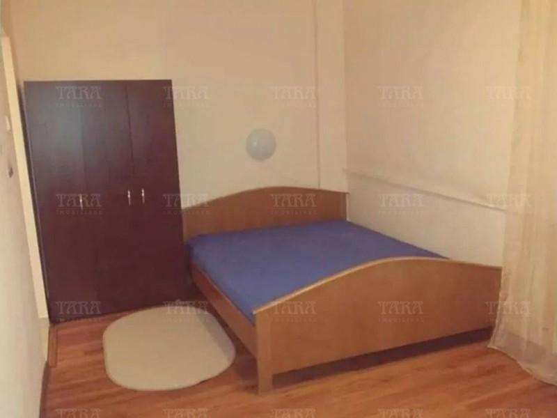 Apartament Cu 1 Camera Zorilor ID V992908 5