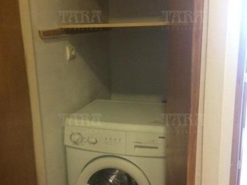 Apartament Cu 1 Camera Zorilor ID V660263 7