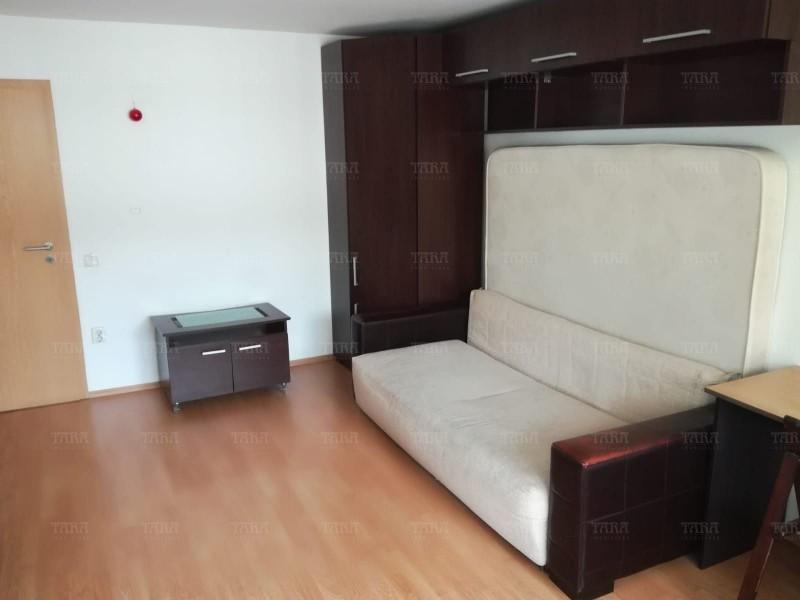 Apartament Cu 1 Camera Zorilor ID I835979 4