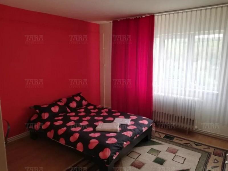 Apartament Cu 2 Camere Manastur ID V768253 5