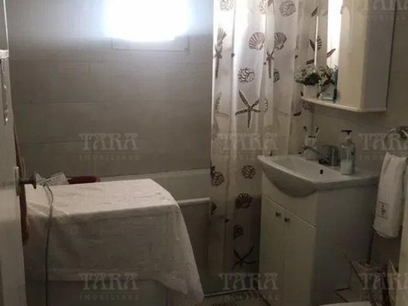 Apartament Cu 3 Camere Marasti ID V945393 4
