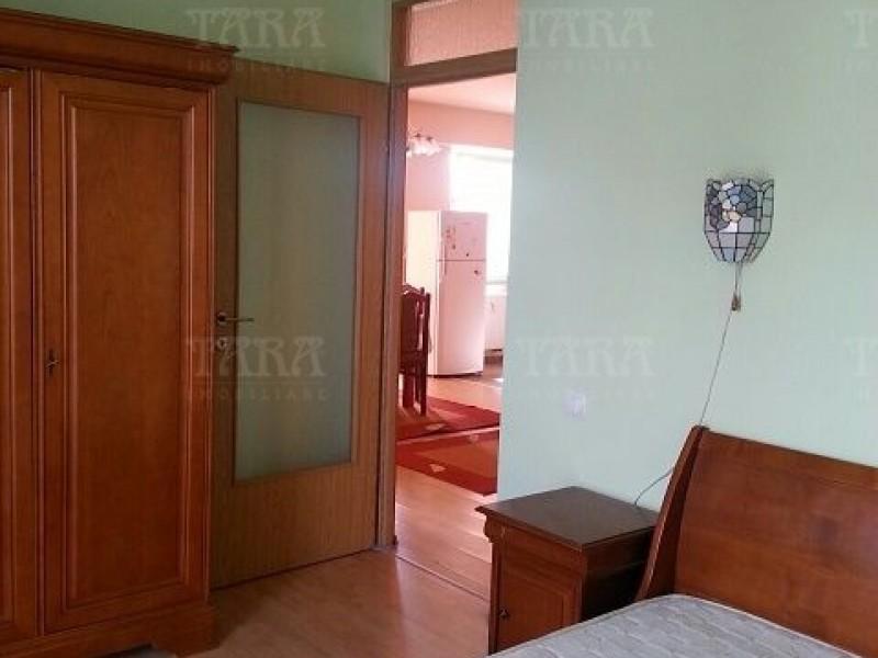 Apartament Cu 3 Camere Semicentral ID V554054 7