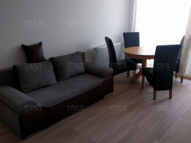 Apartament Cu 2 Camere Semicentral ID I365905 6