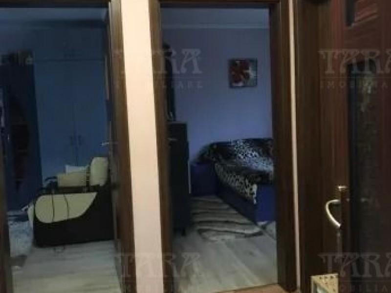Apartament Cu 2 Camere Central ID V655688 6
