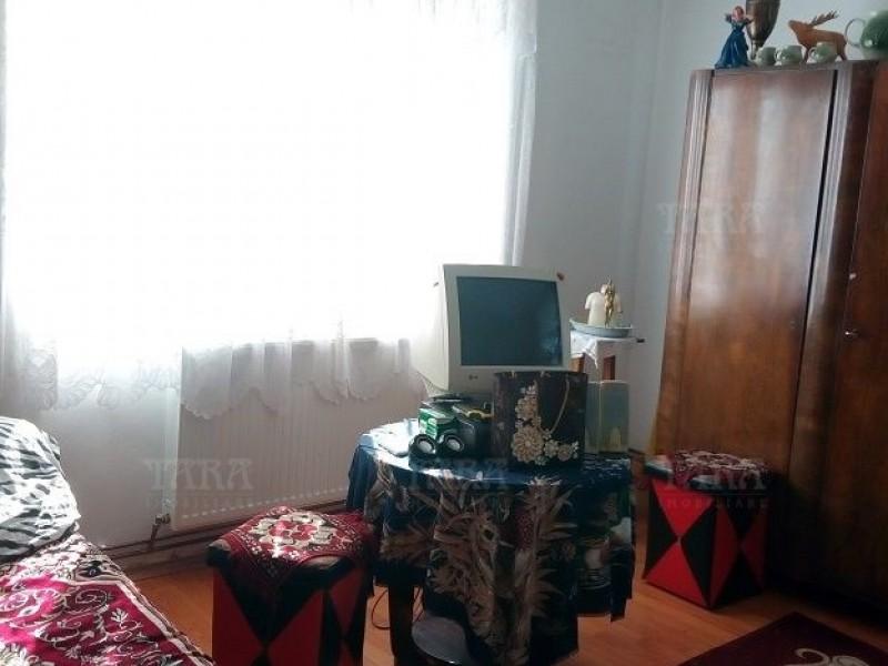 Casa Cu 4 Camere Someseni ID V664495 3