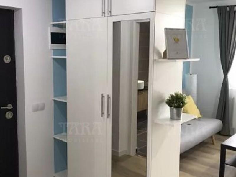 Apartament Cu 3 Camere Floresti ID V705669 5