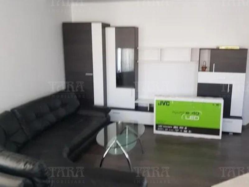 Apartament Cu 3 Camere Buna Ziua ID V1027554 1