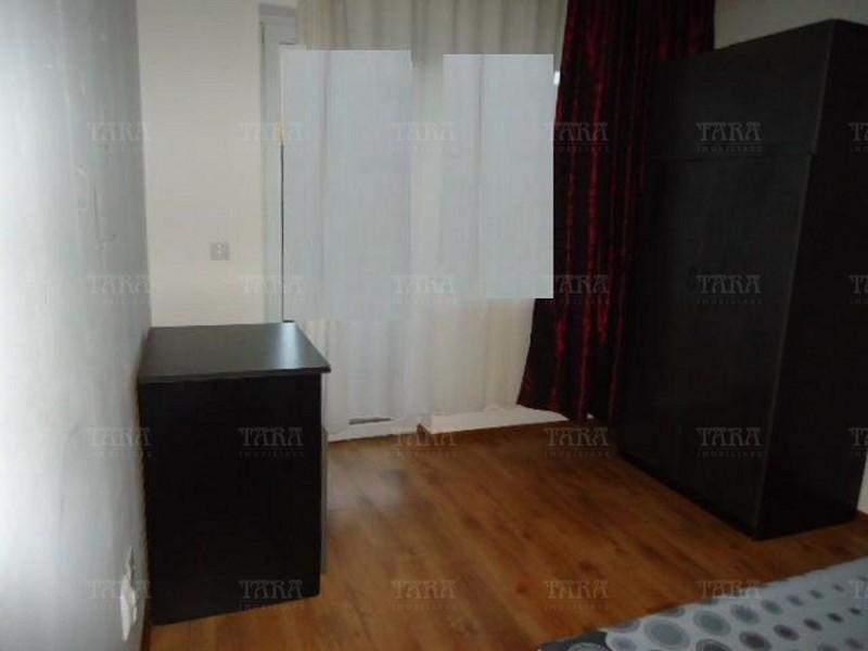 Apartament Cu 2 Camere Floresti ID V689179 5