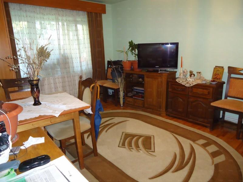 Apartament Cu 3 Camere Marasti ID V592108 1