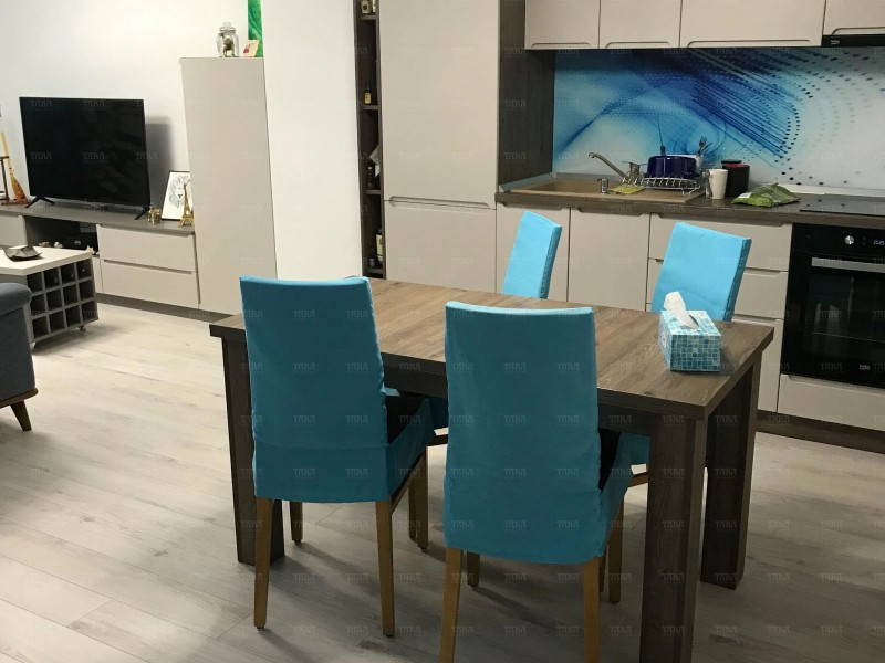 Apartament Cu 2 Camere Iris ID V1250009 3
