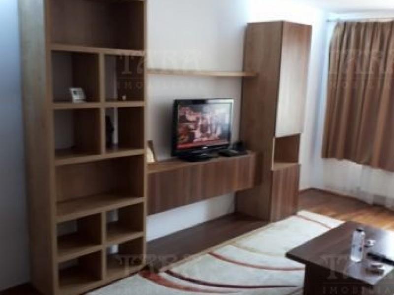 Apartament Cu 4 Camere Buna Ziua ID V572916 2