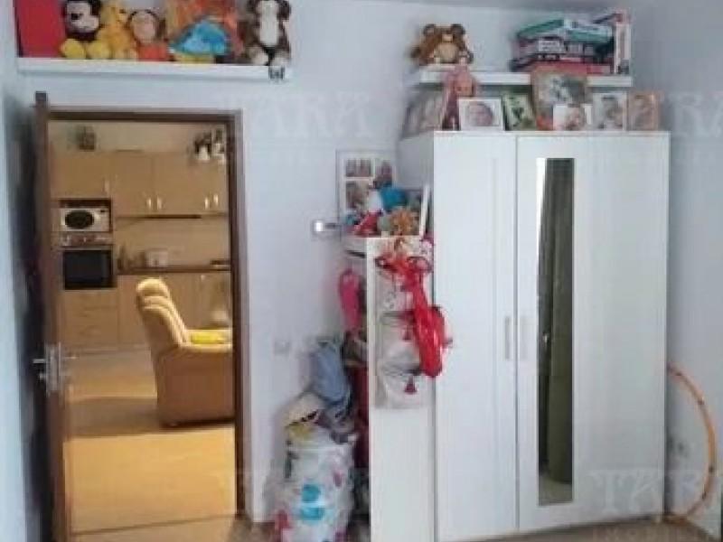 Apartament Cu 2 Camere Floresti ID V865362 7